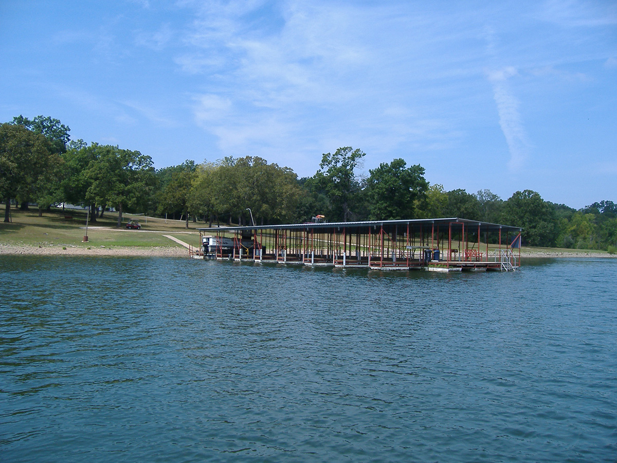 Cabin rentals in branson mo on the lake branson cabins for Hidden falls cabins branson mo